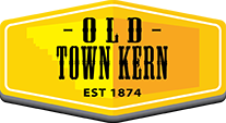 Old Town Kern
