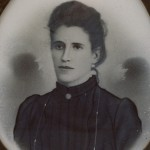 Joana Haundi IGOA