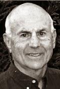 Jack Saba