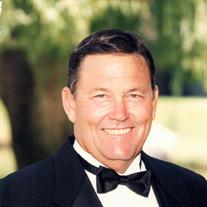 Larry J. Borda